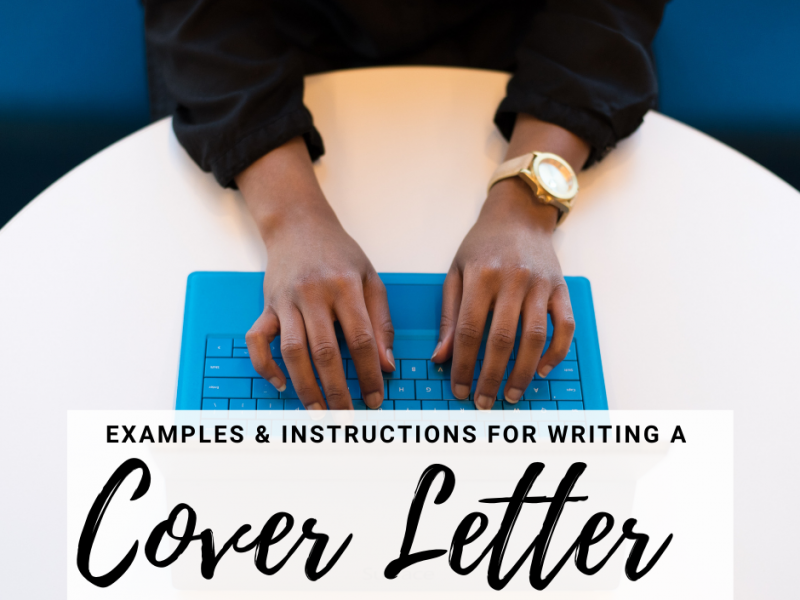 cover-letter-example