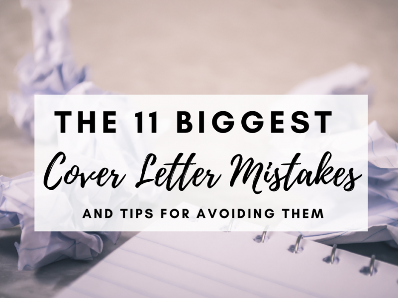 11-cover-letter-mistakes