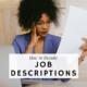 decode-job-descriptions