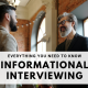informational-interviewing-what-you-need-to-know