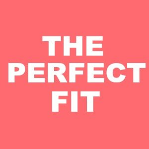 The Perfect Fit Application Tailoring NG Career Strategy