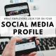employers-social-media