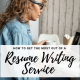 get-most-from-resume-writing-services