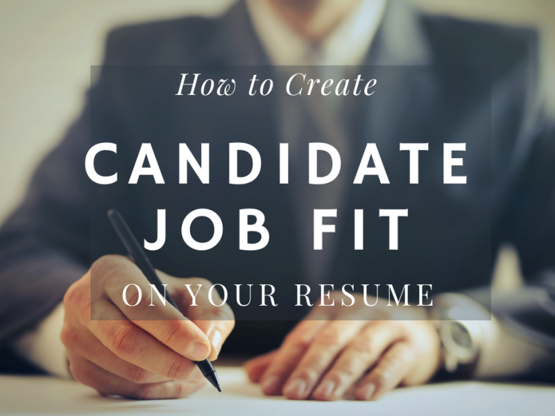 resume-job-fit