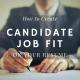 resume-job-fit