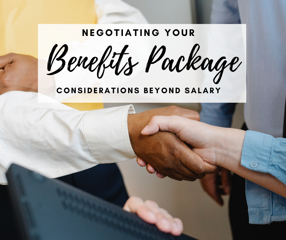 negotiating-your-benefits-package