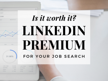 Is-Linkedin-Premium-Worth-It-NG-Career-Strategy