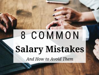 8-Salary-Mistakes-NG-Career-Strategy