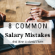 8-Salary-Mistakes-NG-Career-Strategy