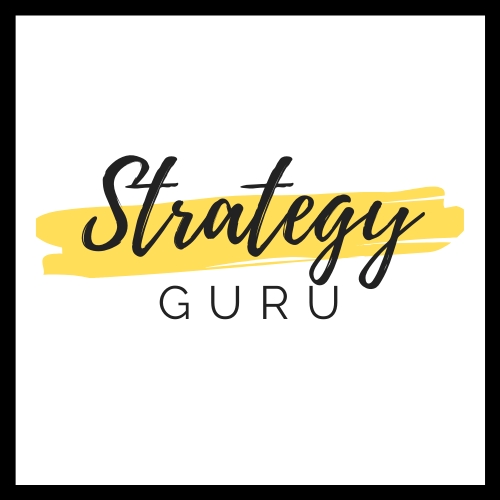 strategy-guru-ng-career-strategy-membership