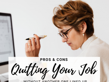 quitting-job-pros-cons
