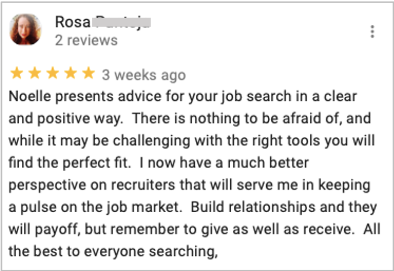 recruiter-workshop-review-ng-career-strategy