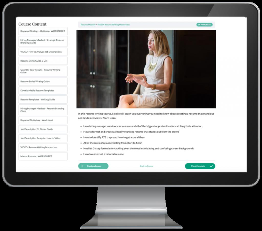 career-webinar