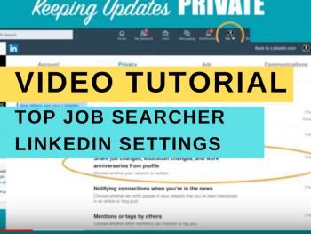 job-searcher-settings-LinkedIn
