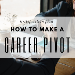 career-pivot-action-plan
