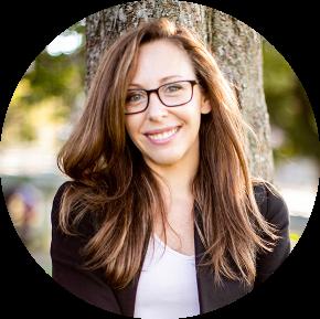 Victoria-Rayel-career-coach-ng-career-strategy
