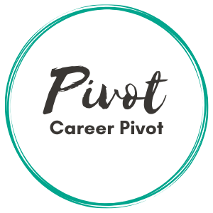 career-pivot-coaching