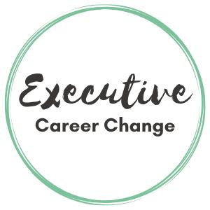 executive-career-change-coaching