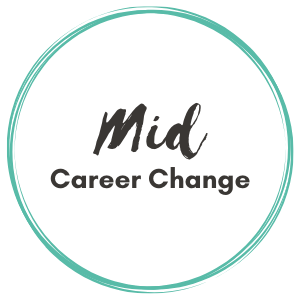 mid-level-career-change-coaching