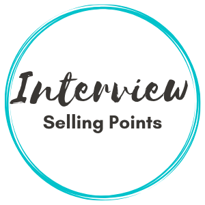interview-strengths-coaching