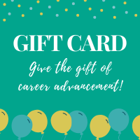Gift-card-NG-Career-Strategy