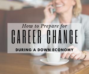 career-change-down-economy