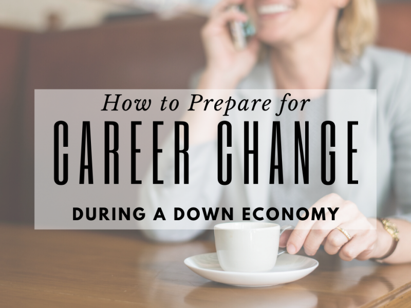 career-change-down-economy