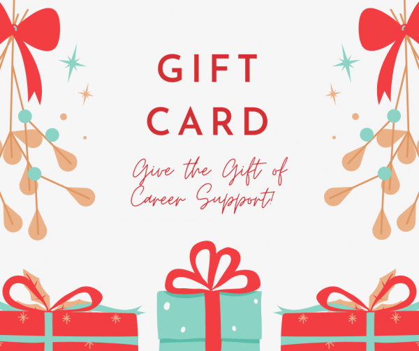 career-services-gift-card