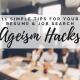ageism-hacks