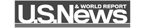 us-world-report-logo-1.png
