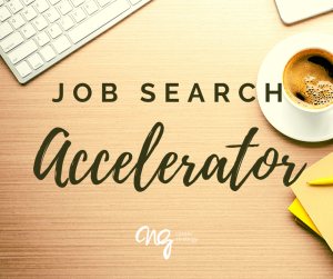 job-search-accelerator-community
