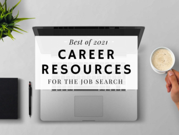 best-career-resources-2021