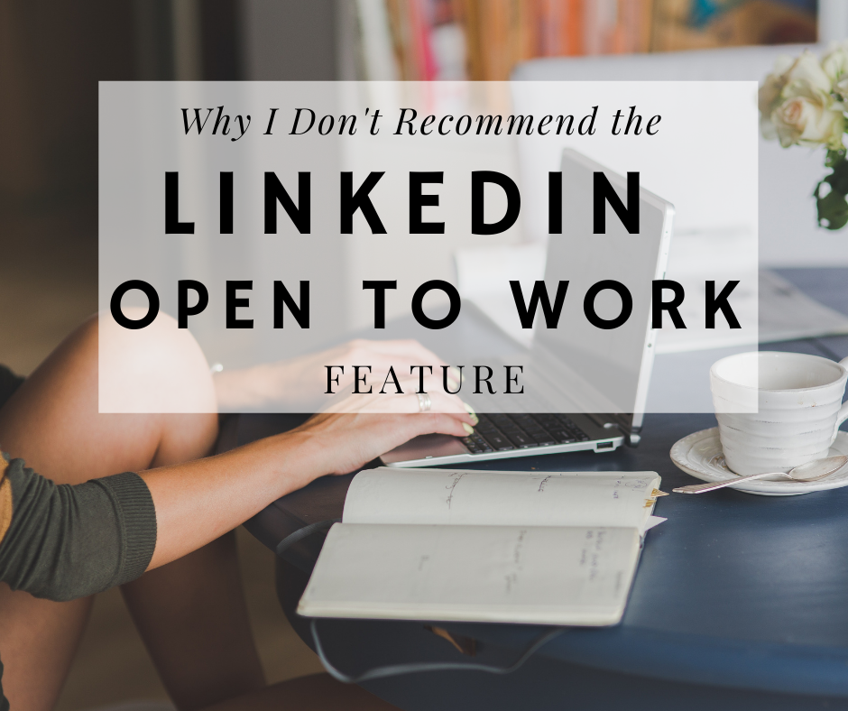 linkedin-open-to-work-recommendation
