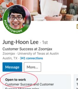 open-to-work-badge-linkedin
