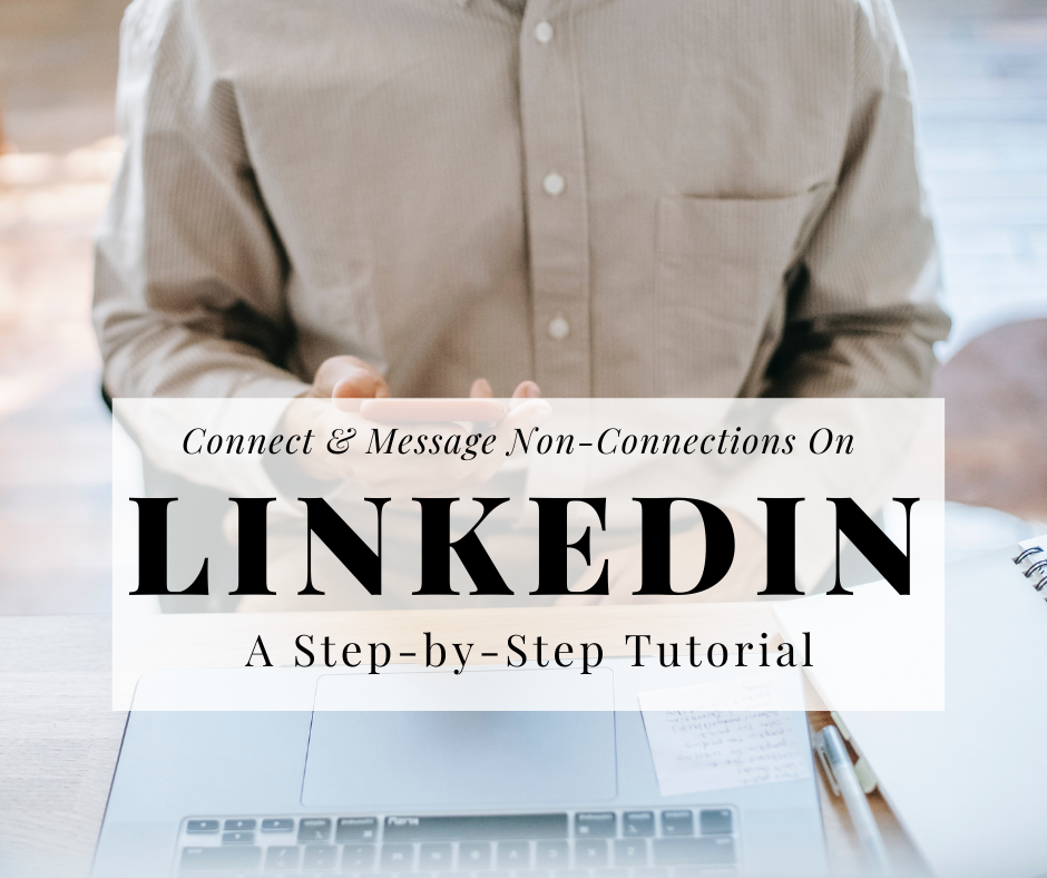 connect-message-non-connections-linkedin