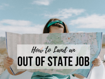 how-land-out-of-state-job