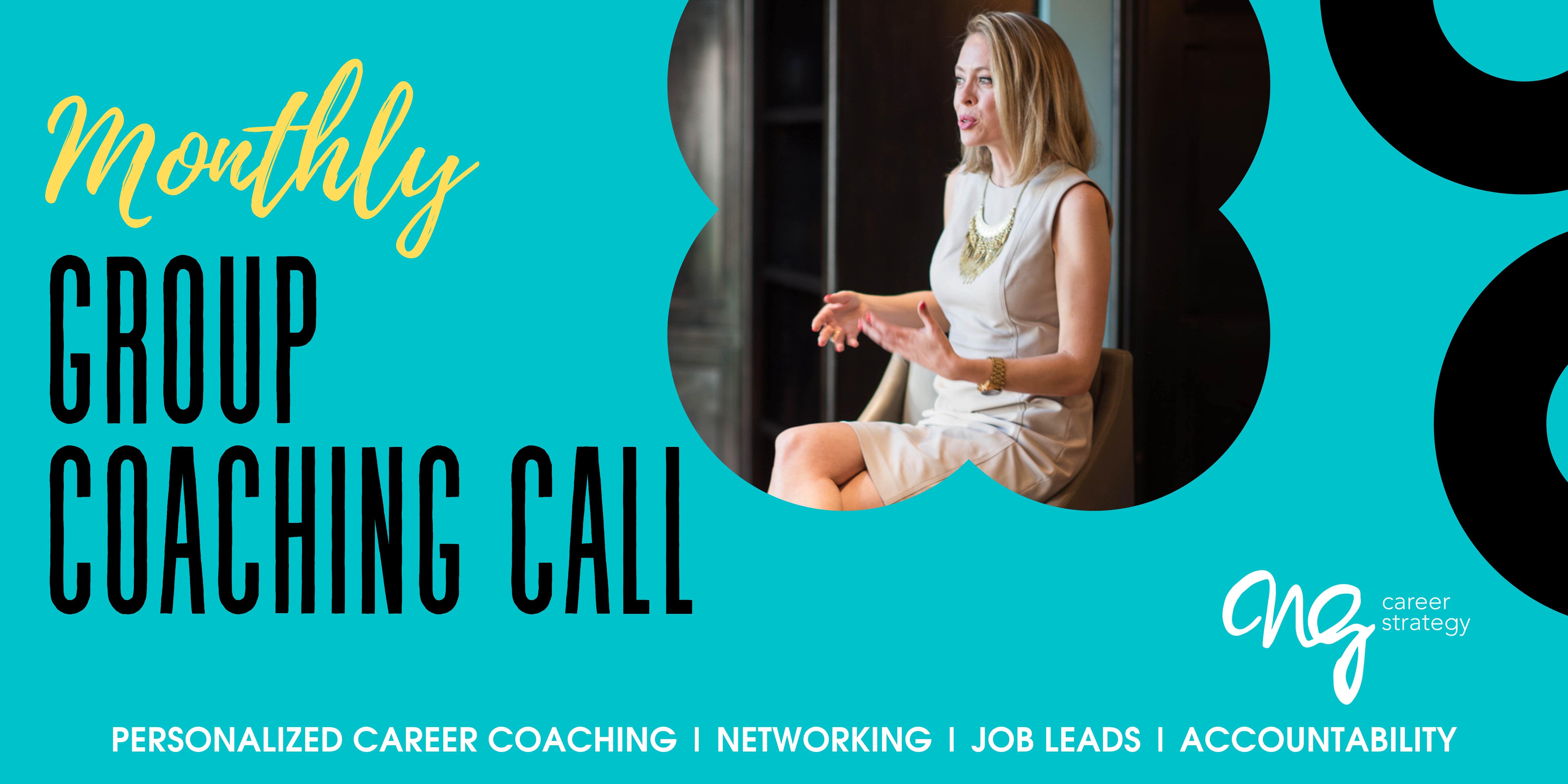 monthly-group-career-coaching-call