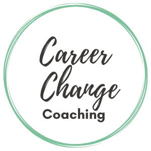 career-change-coaching