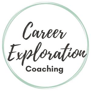 career-exploration-coaching
