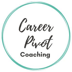 career-pivot-coaching