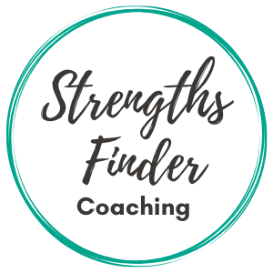Clifton-StrengthsFinder-Coaching