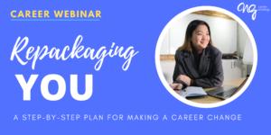 repackaging-you-career-change-branding-free-webinar