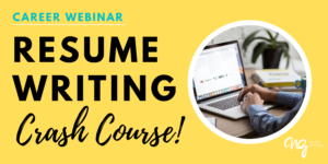 free-webinar-resume-writing-crash-course