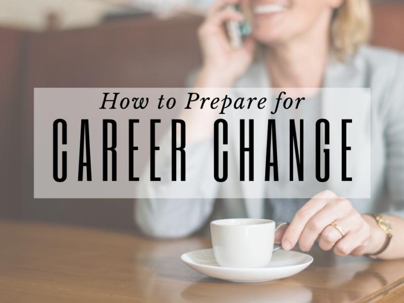 career-change-how-to-prepare