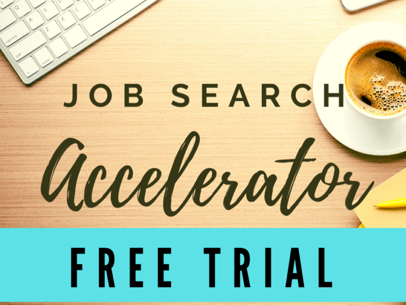 job-search-accelerator-free-trial