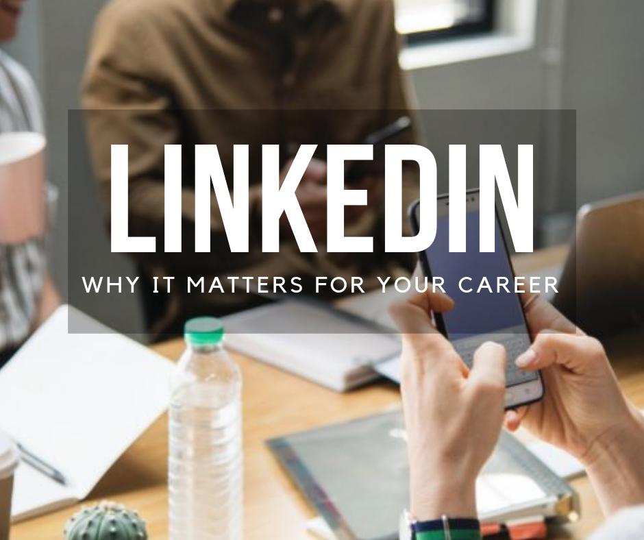 linkedin-job-search